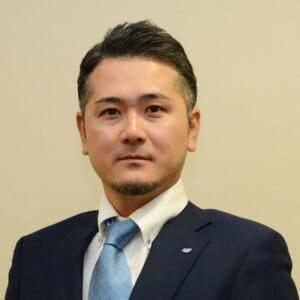 反田 知宏