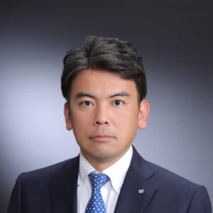 三澤 眞人